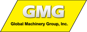 Global Machinery Group (GMG)