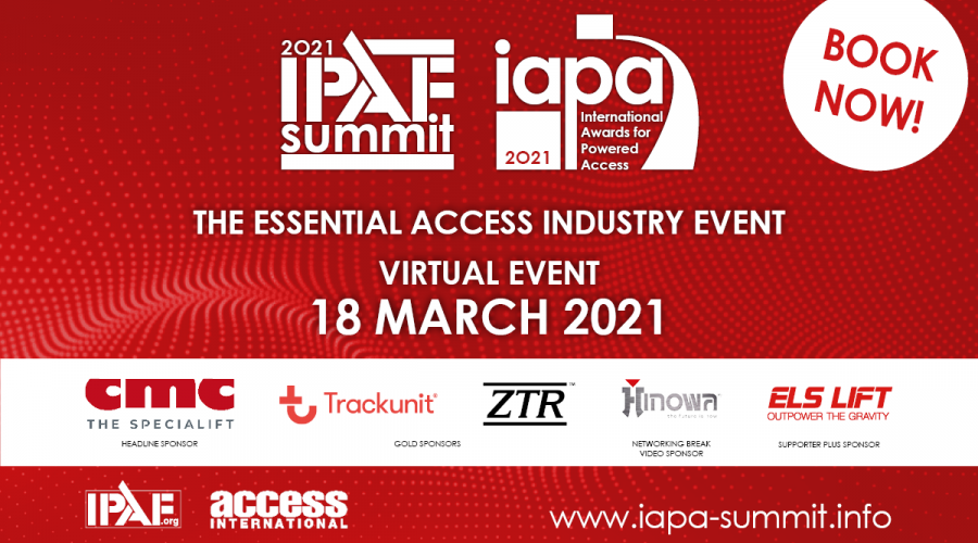 IPAF Summit and IAPAs 2021 - Book Now.png