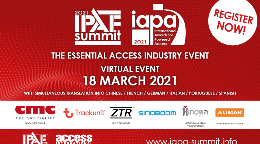 IPAF Summit and IAPAs 2021 - Book Now.png V5