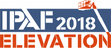 Elevation 2018 Logo