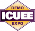 ICUEE - International Construction & Utility Equipment Exposition