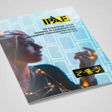 IPAF XR-strategie